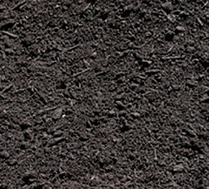 Compost Ocean County topsoil screened nj delivery