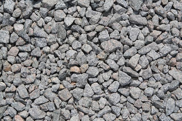 Calculating Gravel Amounts For Your Driveway Alborn Supply