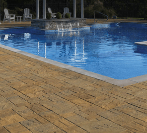 Cambridge Pavers Dealer/Distributor of Ocean County, NJ