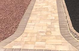 CAMBRIDGE PAVERS Landscape Hardscape Services Ocean County NJ