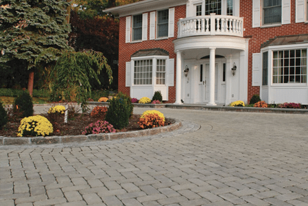 Landscape Supply & Hardscape Services | Ocean County, NJ